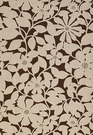SCHUMACHER BORA BORA INDOOR OUTDOOR FABRIC JAVA