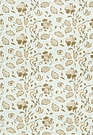 SCHUMACHER DECO FLOWER FABRIC MIST