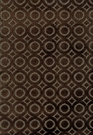 SCHUMACHER DECO VELVET FABRIC JAVA