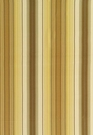 SCHUMACHER DELAFORD SILK STRIPE FABRIC AMBER
