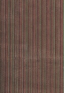 SCHUMACHER DOWNTOWN VELVET FABRIC BYZANTINE