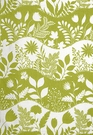 SCHUMACHER GOOD DAY SUNSHINE FABRIC SPRING