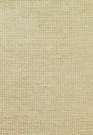 SCHUMACHER HORIZON CHENILLE FABRIC CHALK
