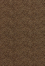 SCHUMACHER MADAGASCAR CHENILLE FABRIC JAVA