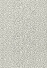 SCHUMACHER PARK AVENUE PYTHON FABRIC DOVE