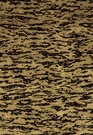 SCHUMACHER SERENGETI TIGER VELVET FABRIC TIGRE