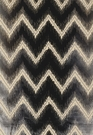 SCHUMACHER SHOCK WAVE FABRIC PLATINUM & JET