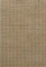 SCHUMACHER TRIANON VELVET CHECK FABRIC MINERAL