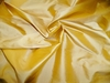 SILK LOOM REGENCY SILK DUPIONI FABRIC SHERBERT 30 YARD BOLT
