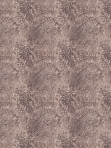 STROHEIM & ROMANN ARGES SHEER LINEN FABRIC FIG