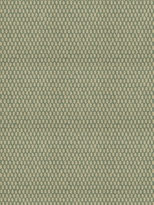 STROHEIM & ROMANN EDIE GLOBAL LINEN FABRIC JADE
