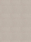 STROHEIM & ROMANN EDIE GLOBAL LINEN FABRIC PLATINUM GREY
