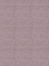 STROHEIM & ROMANN EDIE GLOBAL LINEN FABRIC PLUM