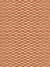 STROHEIM & ROMANN EDIE GLOBAL LINEN FABRIC SPICE