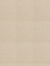 STROHEIM & ROMANN EDIE GLOBAL LINEN FABRIC STRAW