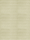 STROHEIM & ROMANN LEAF ETHNIC LEAVES LINEN FABRIC GRASS