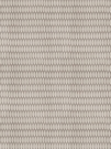 STROHEIM & ROMANN LEAF ETHNIC LEAVES LINEN FABRIC GREYSAND