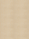 STROHEIM & ROMANN PEBBLE CREEK RETRO DOTS FABRIC WHEAT
