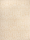VERVAIN COSTANTI PRINTED FABRIC GOLD