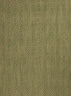 VERVAIN DROMEDARY WOVEN ETHNIC CHIC FABRIC ASPARAGUS