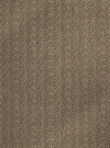 VERVAIN DROMEDARY WOVEN ETHNIC CHIC FABRIC SHELL