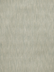 VERVAIN DROMEDARY WOVEN ETHNIC CHIC FABRIC WATER