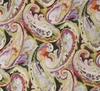 VERVAIN MONTESCANO PAISLEY FABRIC TROPICAL