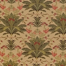 VERVAIN PARADIS TROPICAL FABRIC SISAL