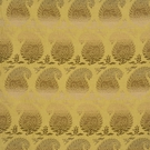 VERVAIN PASHA OMBRE WOVEN FABRIC HELIODOR