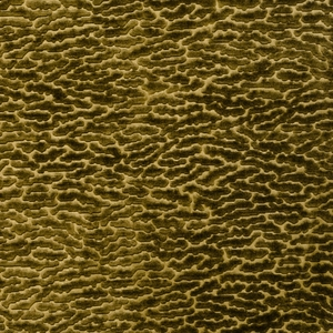 VERVAIN PERSIAN CLOUD VELVET FABRIC ANDALUSITE