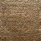 VERVAIN TROPHY VELVET FABRIC CHESTNUT