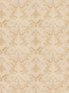 VERVAIN TUNISIAN BROCADE FABRIC WINTER