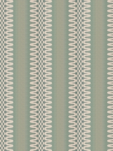 VERVAIN ZARZIS FABRIC SEASIDE