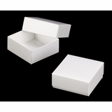 "3060x2889 - 4 oz Candy Box 4"" x 4"" x 1 3/4"""