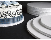 Cake Boards & Drums