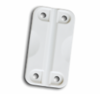 Igloo Plastic Hinge single
