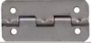 Igloo Stainless Steel Hinge Single