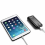5600 mAh Power Bank Backup External Battery Pack Portable USB Charger