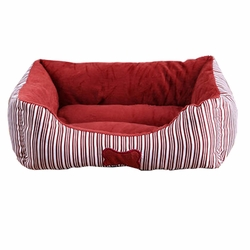 Affordable Comfortable Pet Supplies Pretty Dog / Cat Pet Bed  Pet Beds