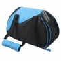 Airline Approved Zip-N-Go Contoured Pet Carrier