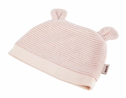 Baby Gifts Baby Hat Infant Hat 6-12 Month Stripe