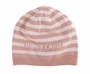 Comfortable Cotton Baby Hat Infant Hat 0-3 Month  Round Hat