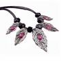 Fashion  Chain Vintage Choker Collar Necklace Woman Pendant   Necklace Latest