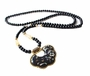 Fashion Jewelry Necklaces Pendant Necklace for Women