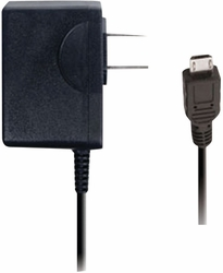 iEssentials - Micro Travel Charger
