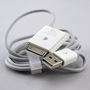 iPhone Compatible Bluetooth Travel USB Cable