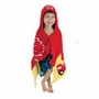 Kidorable fireman towel small