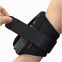 Outdoor Sport Armbands Phone Holder for Running/Walking/Cycling