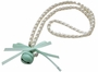 Phone Strape The Bell Cell Phone Chain Camera Hand Rope Green