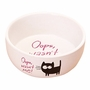Porcelain Pets Bowls Dogs Bowls Cats Bowls Pet Supplies Puppy Cat Accessories